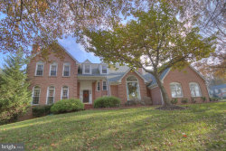Photo of 1291 Tweed COURT, Vienna, VA 22182 (MLS # 1004159021)
