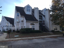 Photo of 15763 Easthaven COURT, Unit 407, Bowie, MD 20716 (MLS # 1004159087)