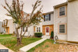 Photo of 9613 Donnan Castle COURT, Laurel, MD 20723 (MLS # 1004159195)