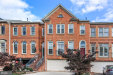 Photo of 10403 Flowerfield WAY, Potomac, MD 20854 (MLS # 1004159221)
