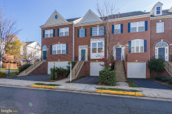 Photo of 4095 River Forth DRIVE, Fairfax, VA 22030 (MLS # 1004159289)