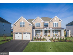 Photo of 104 Kaitlin DRIVE, Collegeville, PA 19426 (MLS # 1004159351)