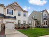 Photo of 5 Norman Creek COURT, Baltimore, MD 21221 (MLS # 1004159377)