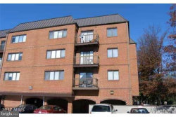 Photo of 8 Russell AVENUE, Unit 207, Gaithersburg, MD 20877 (MLS # 1004159427)