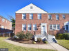 Photo of 1824 Loch Shiel ROAD, Towson, MD 21286 (MLS # 1004159777)