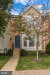 Photo of 124 Hampshire SQUARE SW, Leesburg, VA 20175 (MLS # 1004159917)