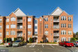 Photo of 9608 Amberleigh LANE, Unit K, Perry Hall, MD 21128 (MLS # 1004160137)
