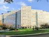 Photo of 10401 Grosvenor PLACE, Unit 1105, Rockville, MD 20852 (MLS # 1004160351)