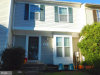 Photo of 15734 Piller LANE, Bowie, MD 20716 (MLS # 1004160595)