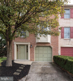 Photo of 8018 Hollow Reed COURT, Frederick, MD 21701 (MLS # 1004160629)