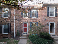Photo of 2544 B Arlington Mill DRIVE, Unit 2, Arlington, VA 22206 (MLS # 1004160669)