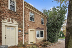Photo of 4116 Washington BOULEVARD, Arlington, VA 22201 (MLS # 1004161147)
