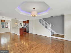 Photo of 5619 Clearspring ROAD, Baltimore, MD 21212 (MLS # 1004161235)