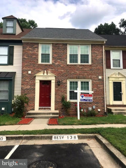 Photo of 14227 Oakpointe DRIVE, Laurel, MD 20707 (MLS # 1004161299)