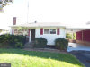Photo of 11313 Dogwood DRIVE, Hagerstown, MD 21740 (MLS # 1004161523)
