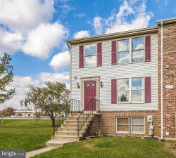Photo of 7168 Glenmeadow COURT, Frederick, MD 21703 (MLS # 1004161615)