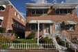Photo of 6403 North Capitol STREET NE, Washington, DC 20012 (MLS # 1004161705)