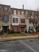 Photo of 103 Waterland COURT, Frederick, MD 21702 (MLS # 1004161891)