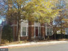 Photo of 6001 Pouring Glories WAY, Unit A4-17, Clarksville, MD 21029 (MLS # 1004166197)