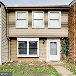 Photo of 10144 Statesboro COURT, Manassas, VA 20109 (MLS # 1004166269)