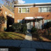 Photo of 7329 8th STREET NW, Washington, DC 20012 (MLS # 1004166447)