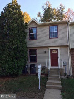 Photo of 111 Stafford Mews LANE, Stafford, VA 22556 (MLS # 1004167507)
