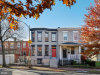 Photo of 1313 Florida AVENUE NE, Washington, DC 20002 (MLS # 1004167761)