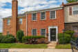Photo of 198 Gold Kettle DRIVE, Gaithersburg, MD 20878 (MLS # 1004171869)