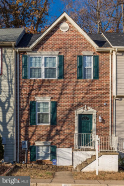 Photo of 309 Mews COURT, Stafford, VA 22556 (MLS # 1004171957)
