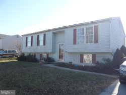 Photo of 13 Tuscarora Trail, Taneytown, MD 21787 (MLS # 1004172079)