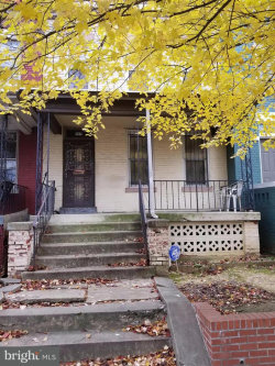 Photo of 907 L NE, Washington, DC 20002 (MLS # 1004172321)