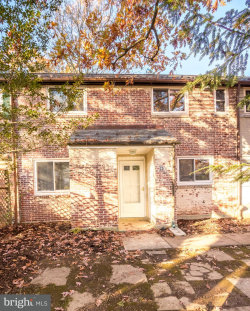 Photo of 2 D Northway, Greenbelt, MD 20770 (MLS # 1004172341)