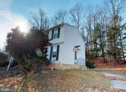 Photo of 606 Carnaby STREET, Stafford, VA 22554 (MLS # 1004172347)