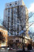 Photo of 28 Allegheny AVENUE, Unit 2205, Towson, MD 21204 (MLS # 1004172529)