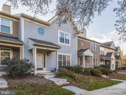 Photo of 110 New Castle COURT, Frederick, MD 21702 (MLS # 1004172549)