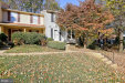 Photo of 562 Bay Dale COURT, Arnold, MD 21012 (MLS # 1004172569)