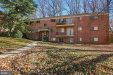 Photo of 10506 Weymouth STREET, Unit W-3, Bethesda, MD 20814 (MLS # 1004172619)