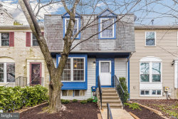 Photo of 402 Shannon COURT, Frederick, MD 21701 (MLS # 1004172765)