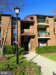 Photo of 7923 Coriander DRIVE, Unit 103, Gaithersburg, MD 20879 (MLS # 1004172965)