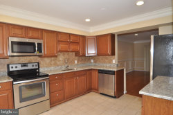 Photo of 7394 Sweet Clover, Columbia, MD 21045 (MLS # 1004172983)