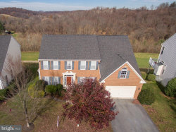 Photo of 11008 Country Club ROAD, New Market, MD 21774 (MLS # 1004173135)