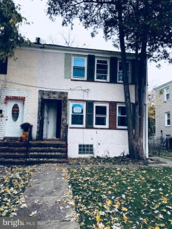 Photo of 3909 Frankford AVENUE, Baltimore, MD 21206 (MLS # 1004173267)