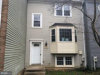 Photo of 9405 Mayflower COURT, Laurel, MD 20723 (MLS # 1004174655)