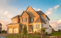 Photo of 0 Creekside Green PLACE, Round Hill, VA 20141 (MLS # 1004174673)