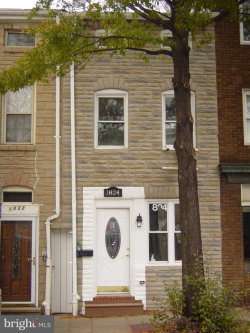 Photo of 1824 Eastern AVENUE, Baltimore, MD 21231 (MLS # 1004174729)