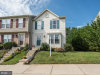 Photo of 1097 Jeanett WAY, Bel Air, MD 21014 (MLS # 1004175089)
