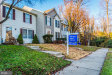 Photo of 8815 Castlebury COURT, Laurel, MD 20723 (MLS # 1004175629)