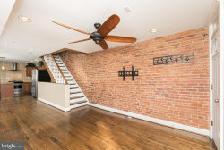 Photo of 1348 Andre STREET, Baltimore, MD 21230 (MLS # 1004175915)