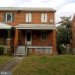 Photo of 1920 Good Hope ROAD SE, Washington, DC 20020 (MLS # 1004176093)