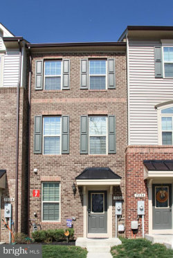 Photo of 7236 Winding Hills DRIVE, Hanover, MD 21076 (MLS # 1004176109)